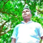 Profile picture of tharindu