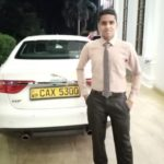 Profile picture of Dhanuka Sahan Perera